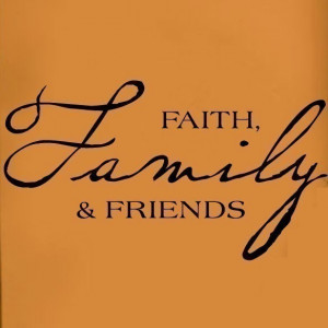 Samoan Quotes About Family http://doit.webhop.net/great-sayings-and ...