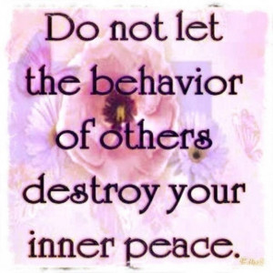 Inner Beauty Quotes for Women   Inner Peace   Quotes, Sayings & Things ...