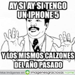 5s espanol