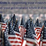 quotes and sayings pictures memorial day quotes and sayings reagan