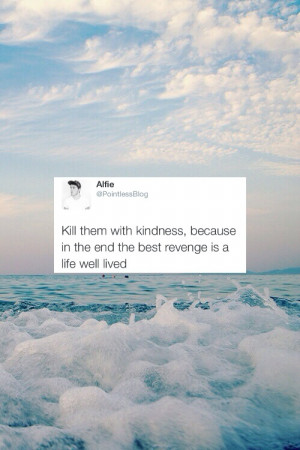 Happy Little Pill quotes