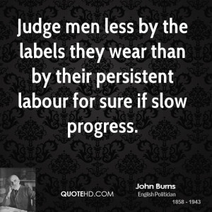 ... they wear than by their persistent labour for sure if slow progress