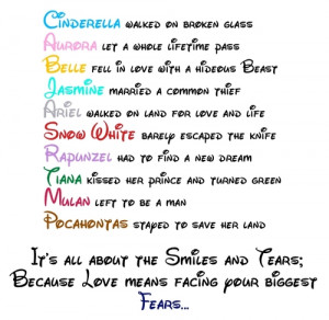 Funny Disney Prince Quotes Quotes, princesses, disney