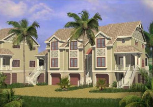http://www.searchforcharlestonrealestate.com/images/a-seabrook%20new ...