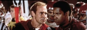 remember the titans real people