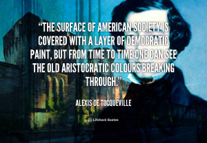 american society quotes