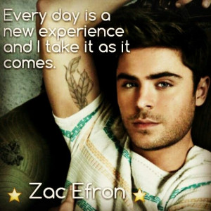 zac efron quotes zac efron quotes zac efron quotes i wish i could