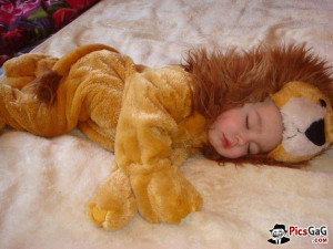 Sleepy baby cute picture which is very nice and you really like this ...
