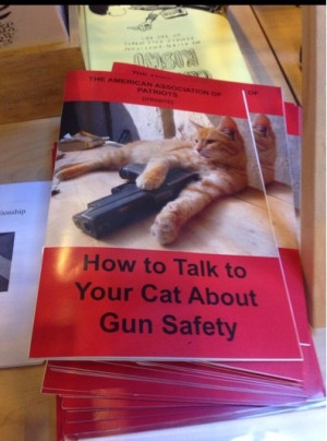 funny-picture-cat-gun-book-school