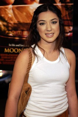 ... wireimage com titles moonlight mile names michelle branch michelle