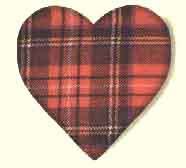 Funny Quotes - Scottish Lonely Hearts