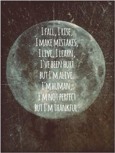 indie quote more hippie hipsters life indie quote life inspo hipp ...
