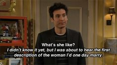 ... quotes ted mosby funny quotes, mother quotes, mother himym, mother
