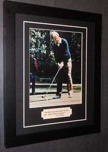 Jack-Nicklaus-Golf-Quote-Photo-Matted-Framed