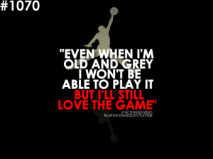love #old #grey #jordan #Michael Jordan quotes