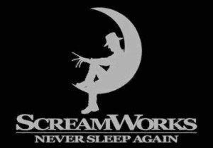 dreamworks, funny, horror, scary, teen, teenage, true
