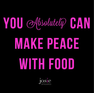 Quotes, Eating Mindfulness, Emotional Eating, Intuitive Eating ...