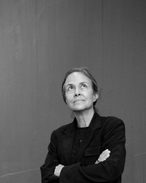naomi shihab nye poetry workshop