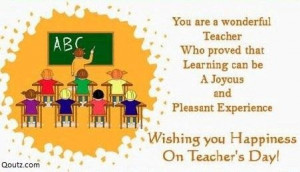 Christmas Quotes For Teachers Teachers quotes greetings and