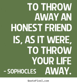 ... more friendship quotes life quotes love quotes inspirational quotes
