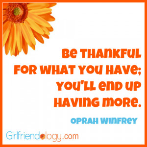 Grateful For Friends Quotes http://girlfriendology.com/4727/thankful ...