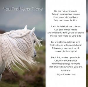 ... far - Join Me - In Loving Memory - Sympathy - Condolences On Facebook