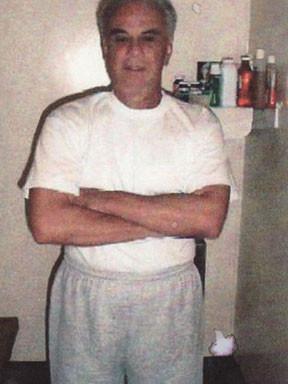 john gotti john gotti was born oct 27 1940 he