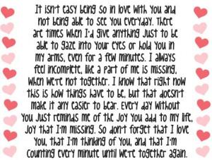 love my marine quotes
