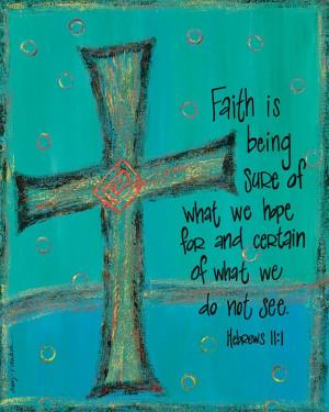... Nursing Schools, A Tattoo, Have Faith, Senior Quotes, Keep The Faith