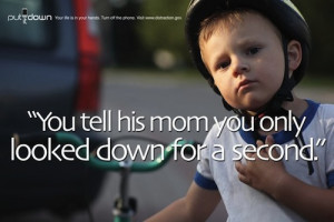 No Texting And Driving Posters Distracted driving prevention