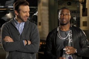 Kevin Hart Host Quot Saturday Night Live
