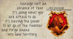 john maxwell quotes on teamwork