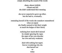 eating-disorder-mine-poem-poetry-Favim.com-1051613.jpg