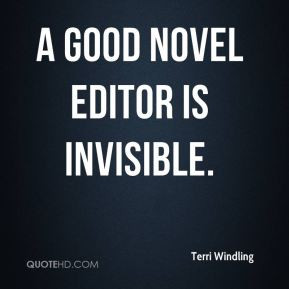 terri-windling-terri-windling-a-good-novel-editor-is.jpg