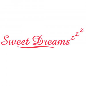 Sexy Sweet Dreams Quotes Sweet dreams