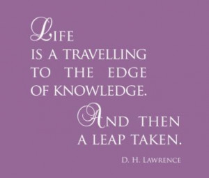 Lawrence #quotes