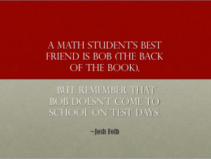 inspirational math quotes images inspirational math quotes images ...