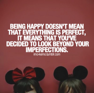 Mickey Mouse Love Quotes
