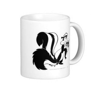 Funny Quotes Pepe Le Pew Best Tattoos Tattoo Artists 765 X 600 101 Kb ...