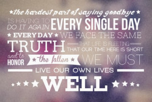 Image of best one tree hill quotes