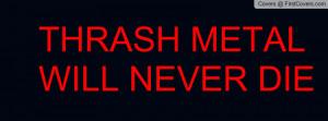 thrash_metal-1433061.jpg?i