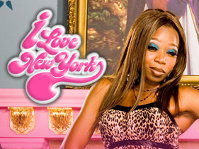 ... the house on season one of flavor of love she was the returning guest