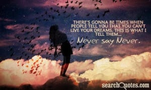 ... quotes dream quotes dream quotes dream quotes wish dream quotes dream