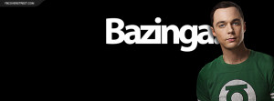 If you can't find a big bang theory wallpaper you're looking for, post ...