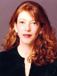 Susan Orlean Pictures