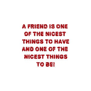 Quotes and sayings images, Quotes and sayings pictures, and Quotes and ...
