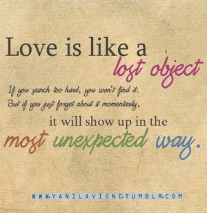 Love quotes for her pictures love quotes for her