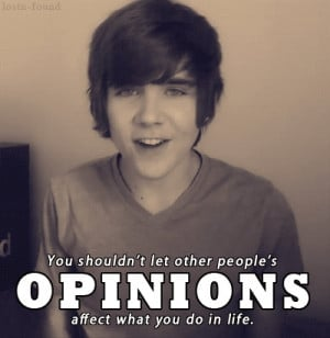 Damon Fizzy Quote. Words to leave by