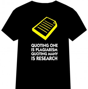 01 - great engineering quotes - t shirt slogans for college students