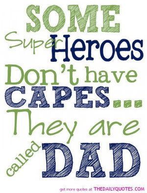 super-hero-dad-family-quotes-quotes-sayings-pictures.jpg